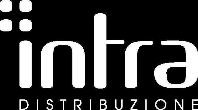 Intra Distribuzione Logo